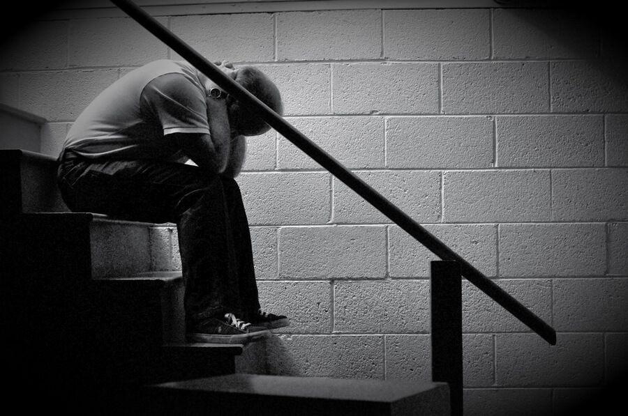 DTM初心者は気をつけよう!挫折する前に気をつけるべき3個のポイント