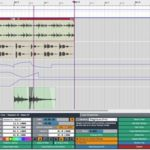 Tracktion6